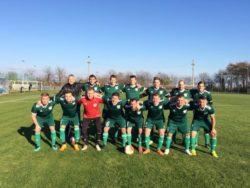 Szurkolói ankét lett az utolsó hazai meccsből